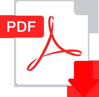 asolo-service-pdf