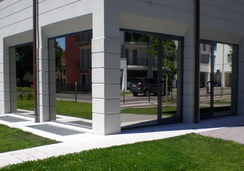 Pellicole per vetri applicazione corretta delle pellicole asoloservice - Pellicole per vetri casa ...